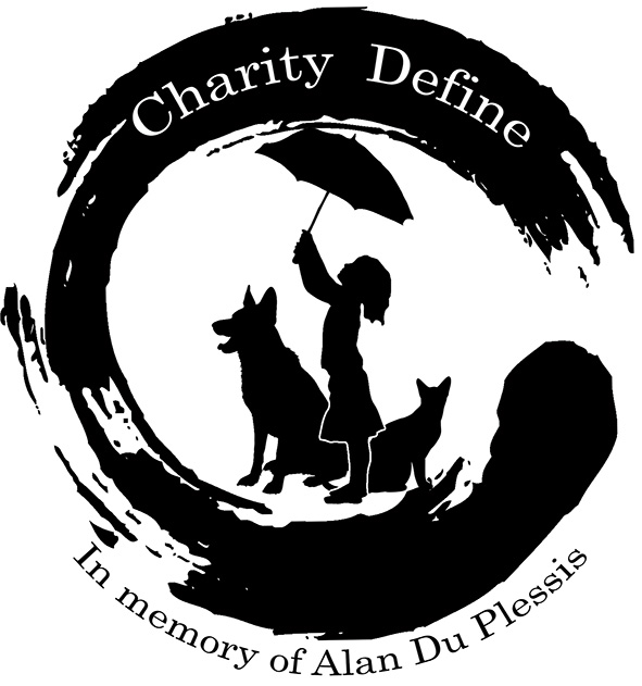 Charity Define